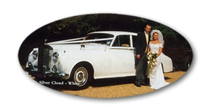 Vintage Wedding Cars Chauffeur Driven Call Free 0500 58 0500: Wedding Car Hire: Classic vintage wedding cars for hire in Berkshire Reading Bracknell Maidenhead Thatcham Newbury Hungerford Windsor